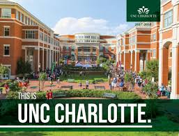 How To Create A Resume For College Applications Application Requirements Undergraduate Admissions Unc Charlotte