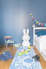 choix couleur chambre 46 ides dimages de couleur de peinture pour chambre