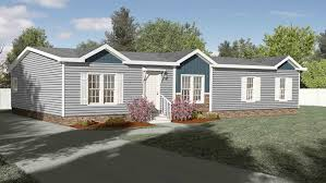 building on strong manufactured home foundations