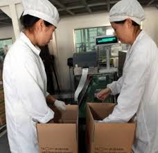 food processing quality control technician china quality control 101 for new importers back to basics