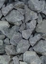 Grey Landscape Rock by Gray Traprock 2 5