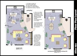 u shaped kitchen floor plan drawings large size of kitchen