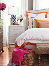 Make Your Bed Like A Hotel Bedroom Ideas Bedroom Decorating And Design Ideas
