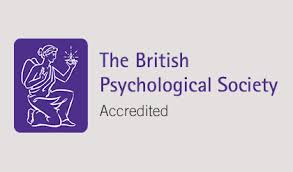 BPS Accreditation University of Roehampton