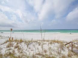 dune allen beach gulf front bungalow beach vrbo