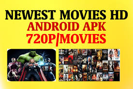 apk apps for android free reliable free android apk app 720p