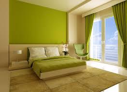 Best Bedroom Interior Design Pictures - Best interior design bedroom