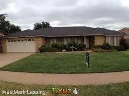 2 bedroom houses for rent in lubbock texas ordinary 4 bedroom houses for rent in lubbock tx 2 craigslist