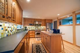 Ceramic Tile Kitchen Backsplash by 40 Striking Tile Kitchen Backsplash Ideas U0026 Pictures
