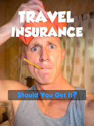 buy travel insurance images Should you buy travel insurance or not expert vagabond jpg