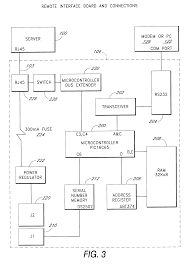 patent us6202160 system for independent powering of a computer