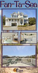 97 best obx images on pinterest beach vacations family
