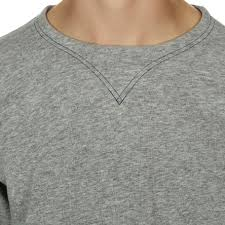 3d sweater y 3 3d sweater medium grey br6482