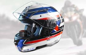 kawasaki motocross helmets hud motorcycle helmets the bikebandit blog