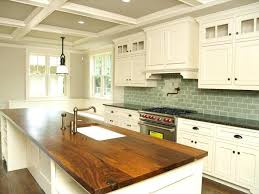 kitchen island butcher block tops butcher block tops for kitchen islands white butcher blocks with