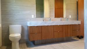 decorating ideas bathroom gen4congress com bathroom decor