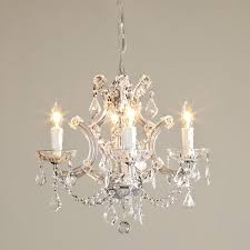 Small Chandeliers For Closets Chandelier Chandeliers Choices And Rounding