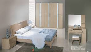 bedroom best light wood bedroom furniture decoration ideas