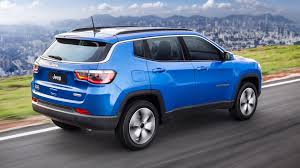 tiffany blue jeep burgess jeep compass points to the future