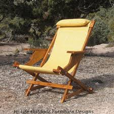 Beach Chairs For Sale Foldable Wooden Beach Chair Modern Chairs Quality Interior 2017