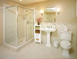 Bathroom Floor Plan Design Small Bathroom Designs And Floor Plans Small Bathroom Designs