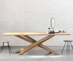 Esszimmertisch Natura Esstisch Mikado Tisch Pinterest Esstische Tisch Und Stäbchen