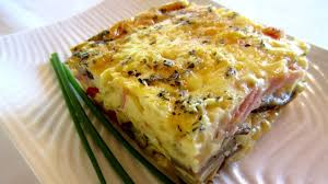 casserole recipes our best cooking propositions and recepts