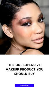 best 25 expensive makeup brands ideas on pinterest drugstore