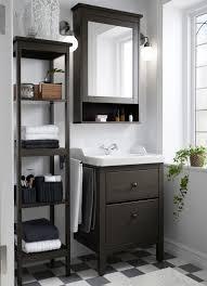 bathrooms cabinets ikea bathroom cabinet plus ikea bathroom