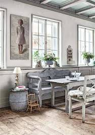 Vintage Home Decor Pinterest Style Home Decor U2013 Dailymovies Co