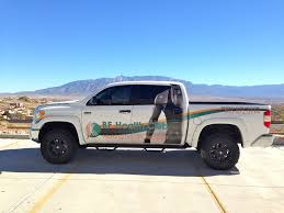 Ford Camo Truck Wraps - the kings of wrap