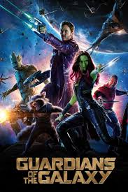 820 best bombanet filmes images on pinterest 2015 movies movies