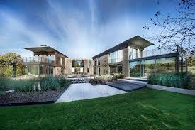 home design studio pro serial number home designer suite 2015 pro top home design software