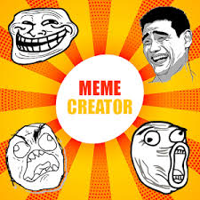 Unicorn Meme Generator - meme generator meme maker to create funny memes android apps