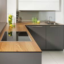 küchenplatte holz ikea ubhexpo com
