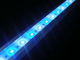 best led refugium light led refugium light led refugium light suppliers and manufacturers