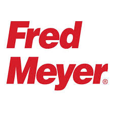 fred meyers northern lights pharmacy fred meyer facebook