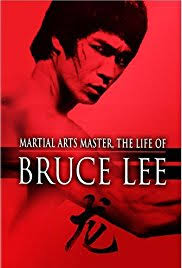 bruce lee biography film the life of bruce lee tv movie 1994 imdb