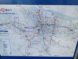 Map Of Beaverton Oregon by Fares Max Faqs