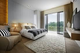 schlafzimmer teppichboden teppich für schlafzimmer möbelhaus dekoration