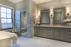 Bathroom Vanities In Mississauga by Bathroom Vanities For Homes Of Markham Richmond Hill Toronto