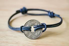 bracelet knot images Simple sliding knot bracelet 8 steps with pictures jpg