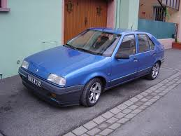 renault car 1990 choucroute 1989 renault 19 specs photos modification info at