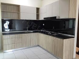 kitchen cabinet penang straits garden penang u2013 furlego