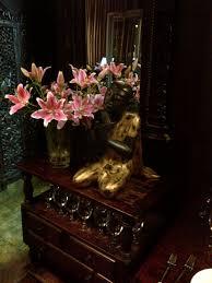 calgary restaurant review chili club thai house
