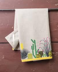 dish towels fishs eddy