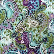 paisley fabric 20 aqua crib sheet solid emerald turquoise fabric by