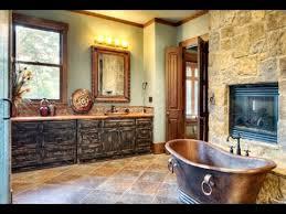 country bathrooms designs rustic bathroom interior designs for hill country fredericksburg
