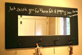 chalkboard paint ideas kitchen chalkboard decor ideas kitchen chalkboard ideas