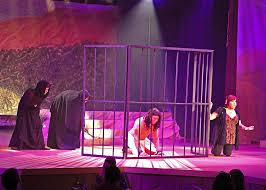 41 best theatre joseph u0026 the amazing technicolor dreamcoat images